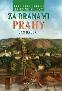Obrázok Za branami Prahy