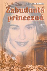 Obrázok Zabudnutá princezná
