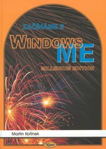 Obrázok Začínáme s Windows ME