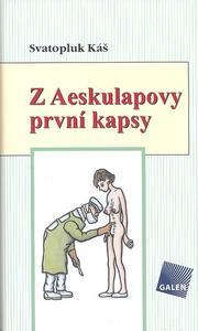Obrázok Z Aeskulapovy první kapsy
