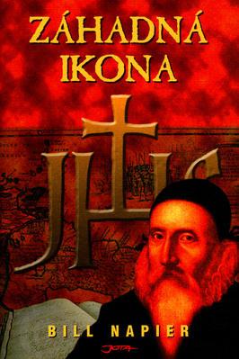 Obrázok Záhadná ikona