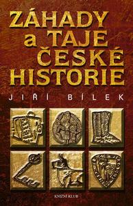 Obrázok Záhady a taje české historie