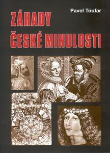 Obrázok Záhady české minulosti