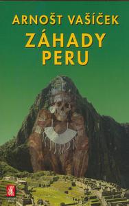 Obrázok Záhady Peru