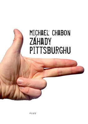 Obrázok Záhady Pittsburghu