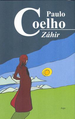 Obrázok Záhir