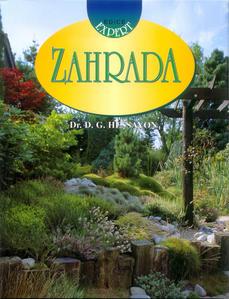 Obrázok Zahrada