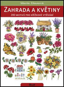 Obrázok Zahrada a květiny