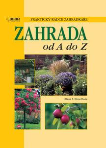 Obrázok Zahrada od A do Z