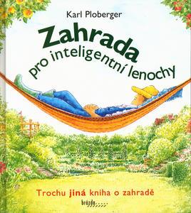 Obrázok Zahrada pro inteligentní lenochy