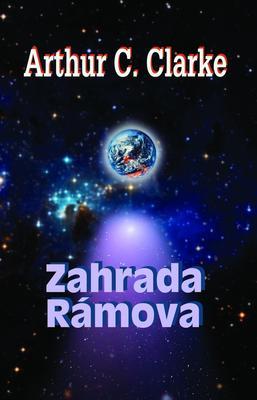 Obrázok Zahrada Rámova