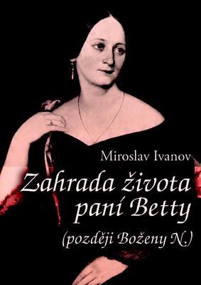 Obrázok Zahrada života paní Betty