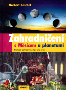 Obrázok Zahradničení s Měsícem a planetami
