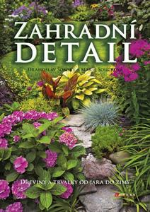 Obrázok Zahradní detail