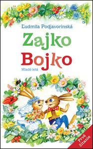 Obrázok Zajko Bojko