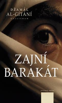 Obrázok Zajní Barakát