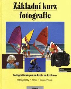 Obrázok Základní kurz fotografie