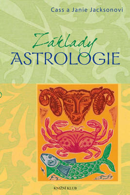 Základy astrologie