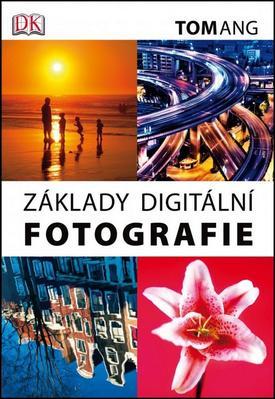 Obrázok Základy digitální fotografie