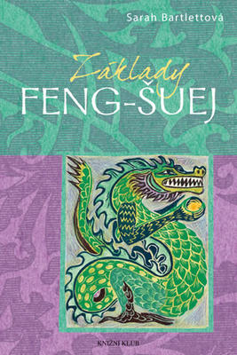 Obrázok Základy Feng-Šuej