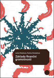 Obrázok Základy finanční gramotnosti