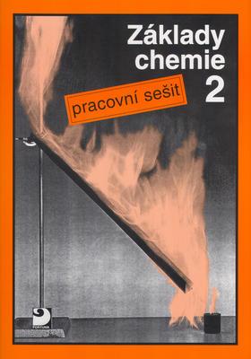 Obrázok Základy chemie 2