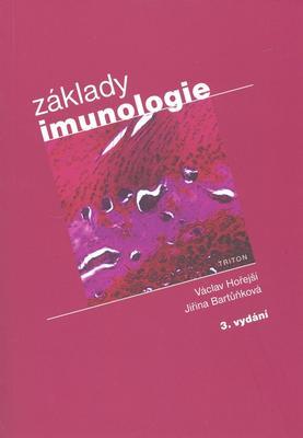 Obrázok Základy imunologie