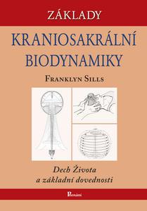 Obrázok Základy kraniosakrální biodynamiky