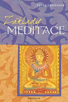 Obrázok Základy meditace