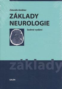 Obrázok Základy neurologie
