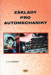 Obrázok Základy pro automechaniky