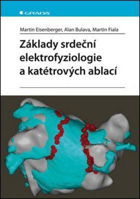 Obrázok Základy srdeční elektrofyziologie