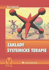 Obrázok Základy systemické terapie