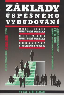 Obrázok Základy úspěšného vybudování