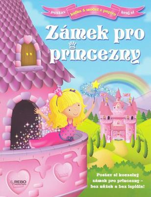Zámek pro princezny