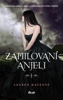Obrázok Zamilovaní anjeli