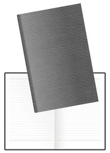 Obrázok Zápisník Vario