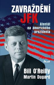 Obrázok Zavraždění JFK