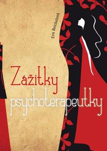 Obrázok Zážitky psychoterapeutky