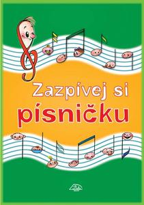 Obrázok Zazpívej si písničku