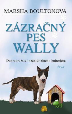 Zázračný pes Wally