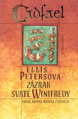 Obrázok Zázrak svaté Winifredy
