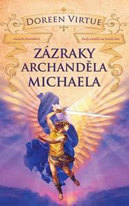 Obrázok Zázraky archanděla Michaela