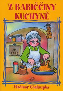 Obrázok Z babiččiny kuchyně