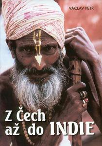 Obrázok Z Čech až do Indie