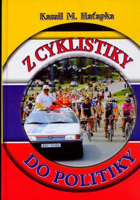 Obrázok Z cyklistiky do politiky