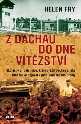 Obrázok Z Dachau do Dne vítězství