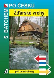 Obrázok Žďárské vrchy