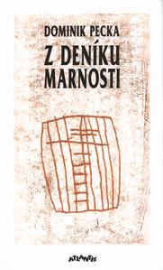 Obrázok Z deníku marnosti