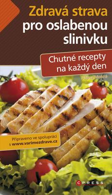 Obrázok Zdravá strava pro oslabenou slinivku